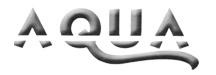 auqatalent-logo-bw
