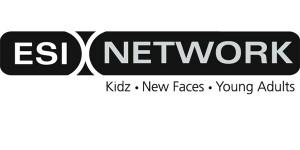 ESI Network
