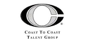 website ctc logo