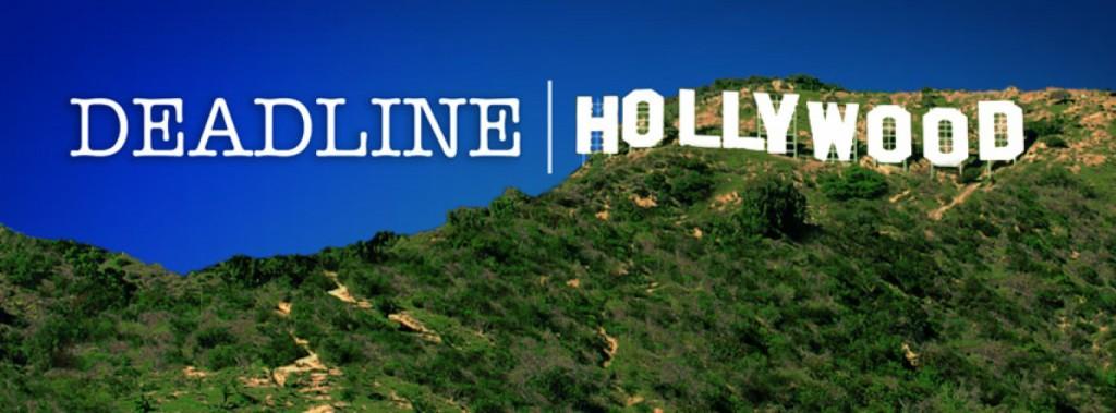 o-DEADLINE-HOLLYWOOD-facebook